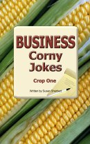 Business Jokes Crop 1 cover