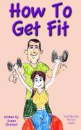 humor book about diet exercise and fitness